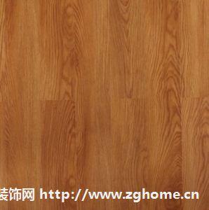 安信地板 原橡强化地板12mm厚 地暖适用 网购专享