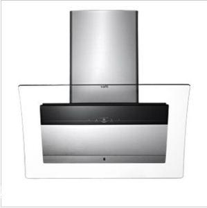 Vatti/华帝 CXW-200-i11021 厨房油烟机 正品 侧吸 欧式 烟具