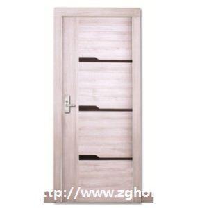 朗诺木门 韩式门系列 复合门/免漆门/室内门/套装门 ZYC-LO-0813