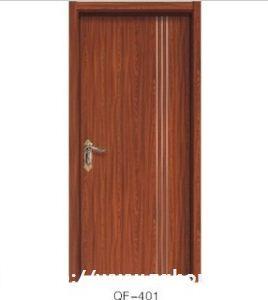 美梅利斯正品 强化门 生态门 强化烤漆门 室内套装门 木门